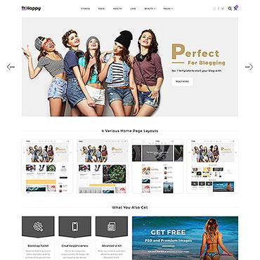 website template no. 62006