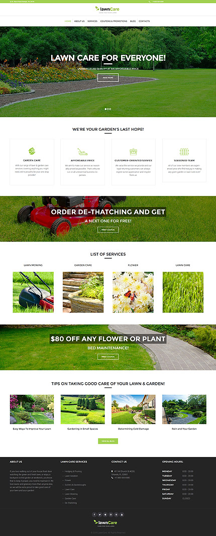 Exterior Design Most Popular website inspirations at your coffee break? Browse for more WordPress #templates! // Regular price: $75 // Sources available:.PHP, This theme is widgetized #Exterior Design #Most Popular #WordPress
