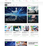 Bootstrap Template #62058