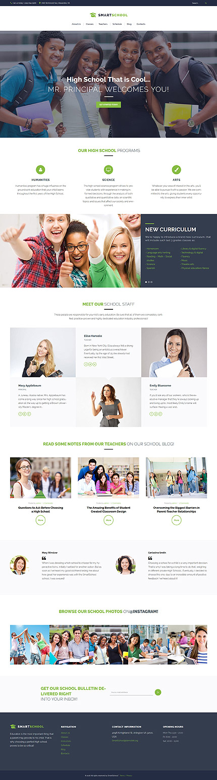 Science Most Popular website inspirations at your coffee break? Browse for more WordPress #templates! // Regular price: $75 // Sources available:.PHP, This theme is widgetized #Science #Most Popular #WordPress