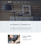 WordPress Template #62116