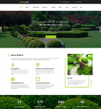 Template 62146 Bootstrap