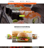Bootstrap Template #62172