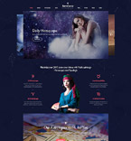 Bootstrap Template #62237