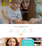 Bootstrap Template #62238