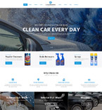 Bootstrap Template #62241