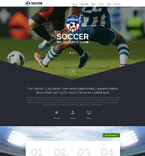 Joomla template 62266 - Buy this design now for only $75
