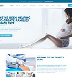 WordPress Template #62313
