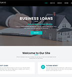 WordPress Template #62327