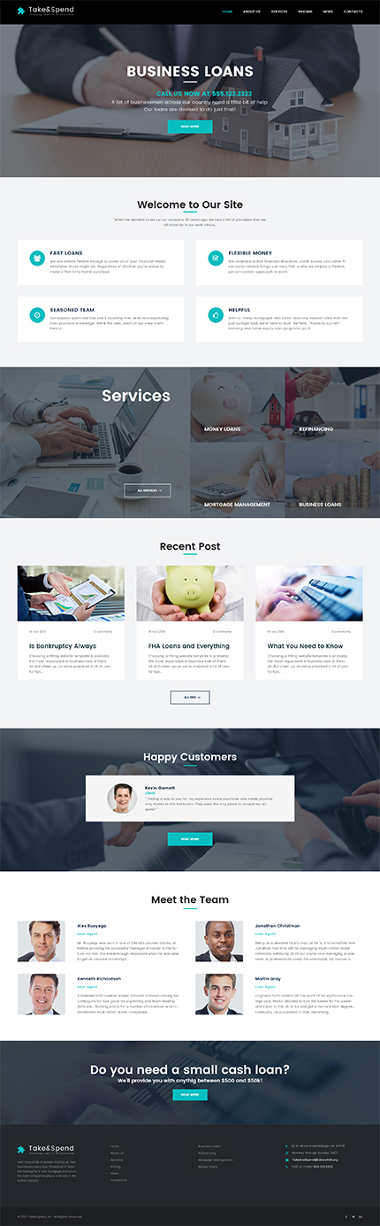 Real Estate Most Popular website inspirations at your coffee break? Browse for more WordPress #templates! // Regular price: $75 // Sources available:.PHP, This theme is widgetized #Real Estate #Most Popular #WordPress