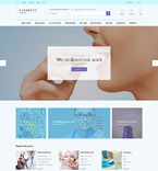 Prestashop template 62336 - Buy this design now for only $139