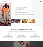 Product Store PrestaShop Template