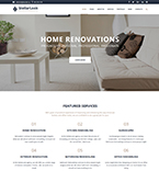 WordPress Template #62369