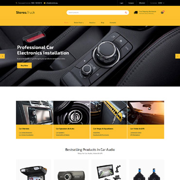 website template no. 62375