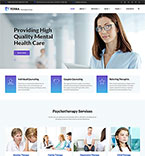 Bootstrap Template #62461