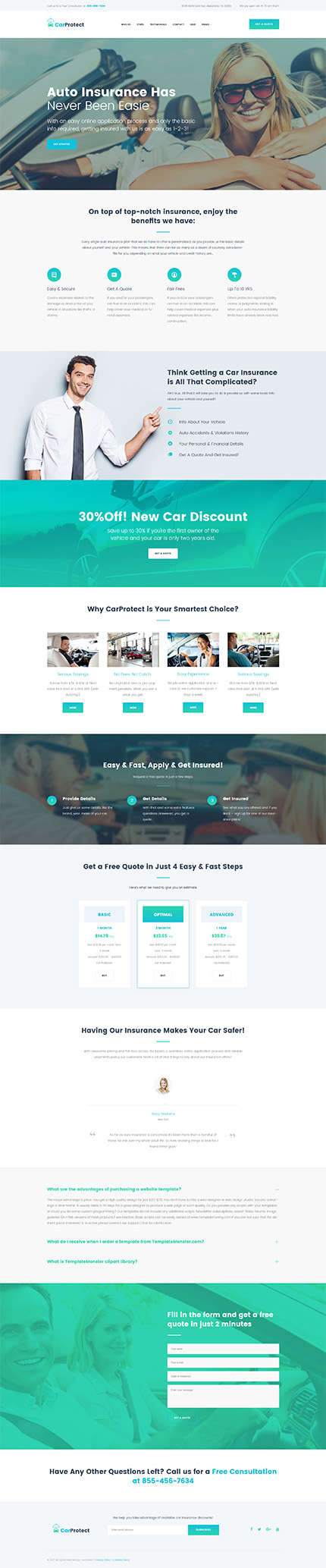 Car Most Popular website inspirations at your coffee break? Browse for more WordPress #templates! // Regular price: $75 // Sources available:.PHP, This theme is widgetized #Car #Most Popular #WordPress