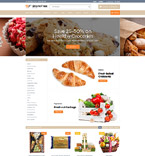 Template 63371 OpenCart Templates
