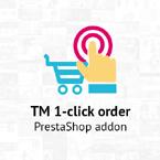 Download Template Monster PrestaShop Extensies 63420