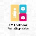 Download Template Monster PrestaShop Extensies 63422