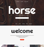 Bootstrap Template #63426