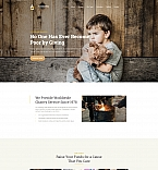 Moto cms 3 premium templates template 63459 - Buy this design now for only $229
