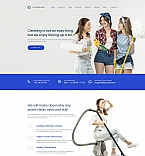 Moto cms 3 premium templates template 63464 - Buy this design now for only $225
