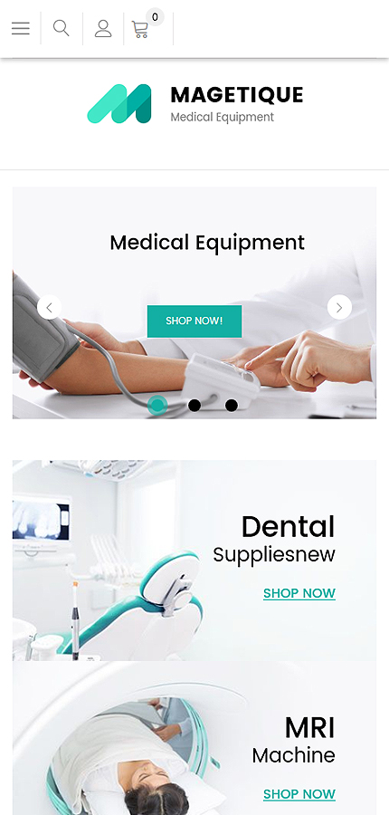 Medical Most Popular website inspirations at your coffee break? Browse for more Magento #templates! // Regular price: $179 // Sources available: .PSD, .XML, .PHTML, .CSS #Medical #Most Popular #Magento