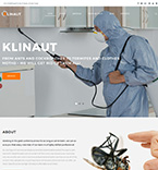 WordPress Template #63531