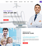 WordPress Template #63546