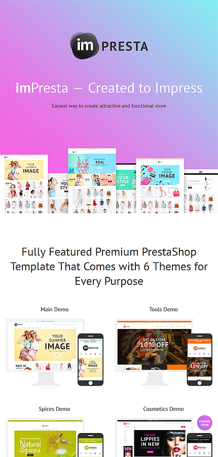 Most Popular Tools & Equipment website inspirations at your coffee break? Browse for more PrestaShop #templates! // Regular price: $160 // Sources available: .PSD, .PHP, .TPL #Most Popular #Tools & Equipment #PrestaShop