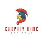 Premium Logotype Template Template #63623