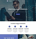 Moto cms 3 templates template 63709 - Buy this design now for only $199