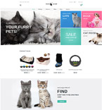 Template 63802 Shopify