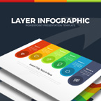 Powerpoint template 63824 - Buy this design now for only $19
