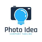 Premium Logotype Template Template #63902
