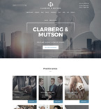 Weblium website concepts template 63946 - Buy this design now for only $99