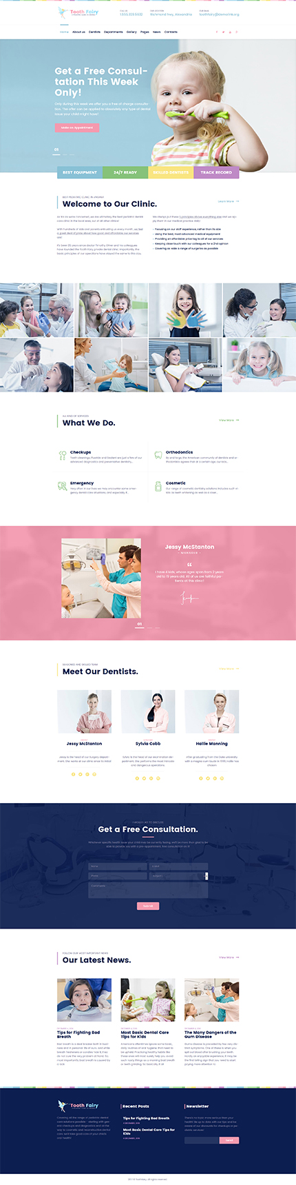 Medical Most Popular website inspirations at your coffee break? Browse for more WordPress #templates! // Regular price: $69 // Sources available:.PHP, This theme is widgetized #Medical #Most Popular #WordPress