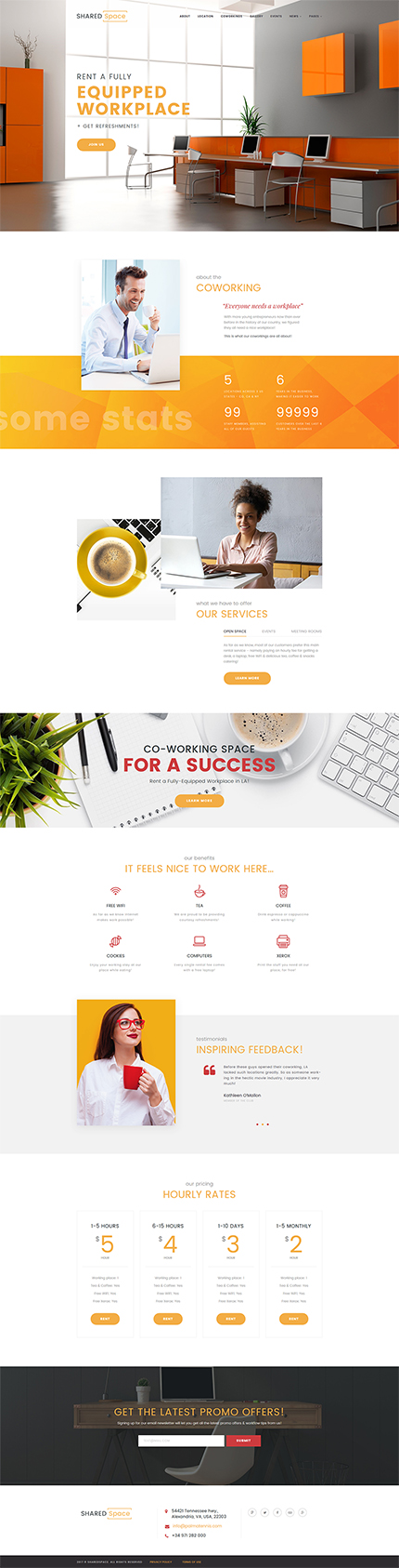 Business Most Popular website inspirations at your coffee break? Browse for more WordPress #templates! // Regular price: $81 // Sources available:.PHP, This theme is widgetized #Business #Most Popular #WordPress
