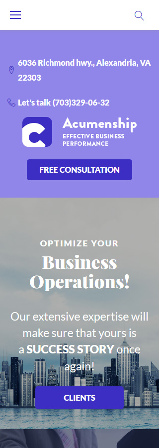 Business website inspirations at your coffee break? Browse for more WordPress #templates! // Regular price: $75 // Sources available:.PHP, This theme is widgetized #Business #WordPress