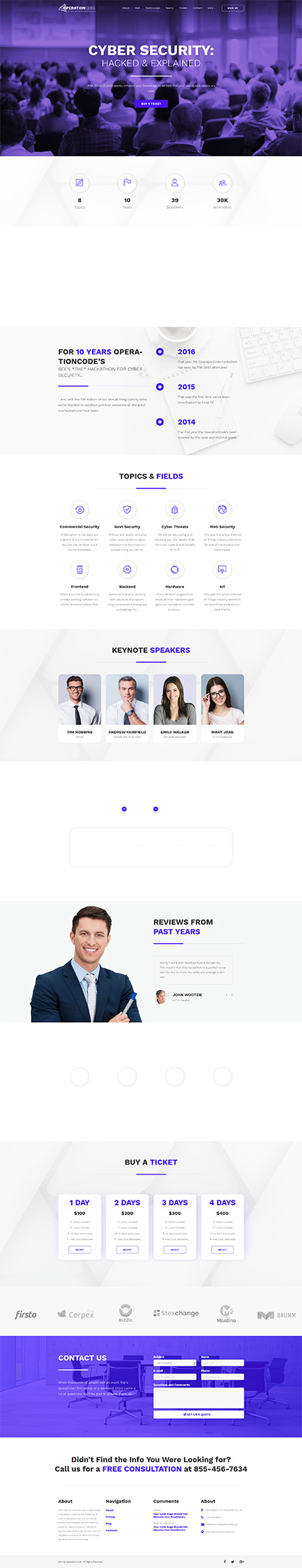 Entertainment Most Popular website inspirations at your coffee break? Browse for more WordPress #templates! // Regular price: $75 // Sources available:.PHP, This theme is widgetized #Entertainment #Most Popular #WordPress