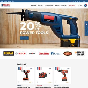 website template no. 64144