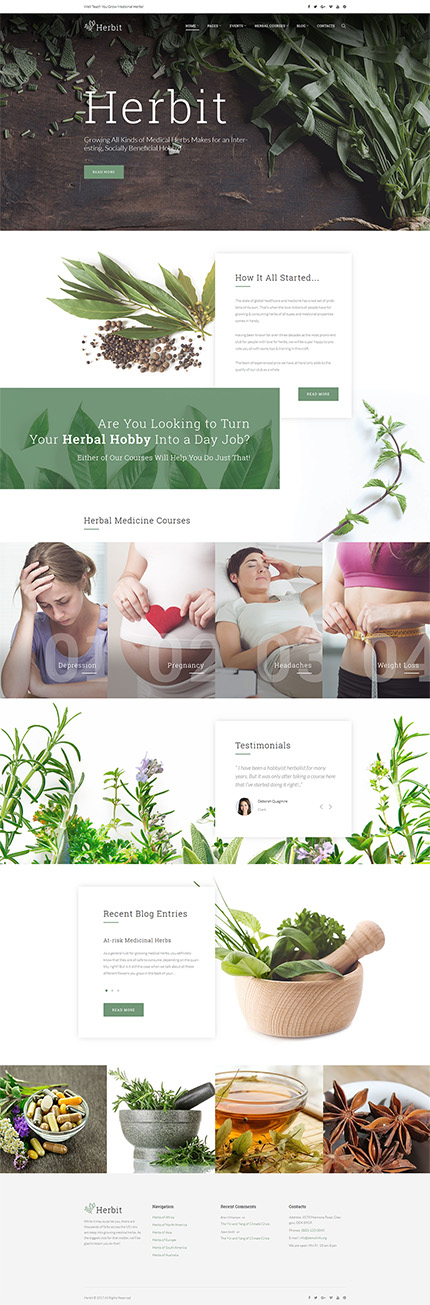 Medical Most Popular website inspirations at your coffee break? Browse for more WordPress #templates! // Regular price: $81 // Sources available:.PHP, This theme is widgetized #Medical #Most Popular #WordPress