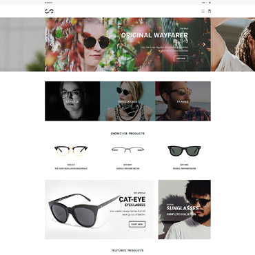 website template no. 64152