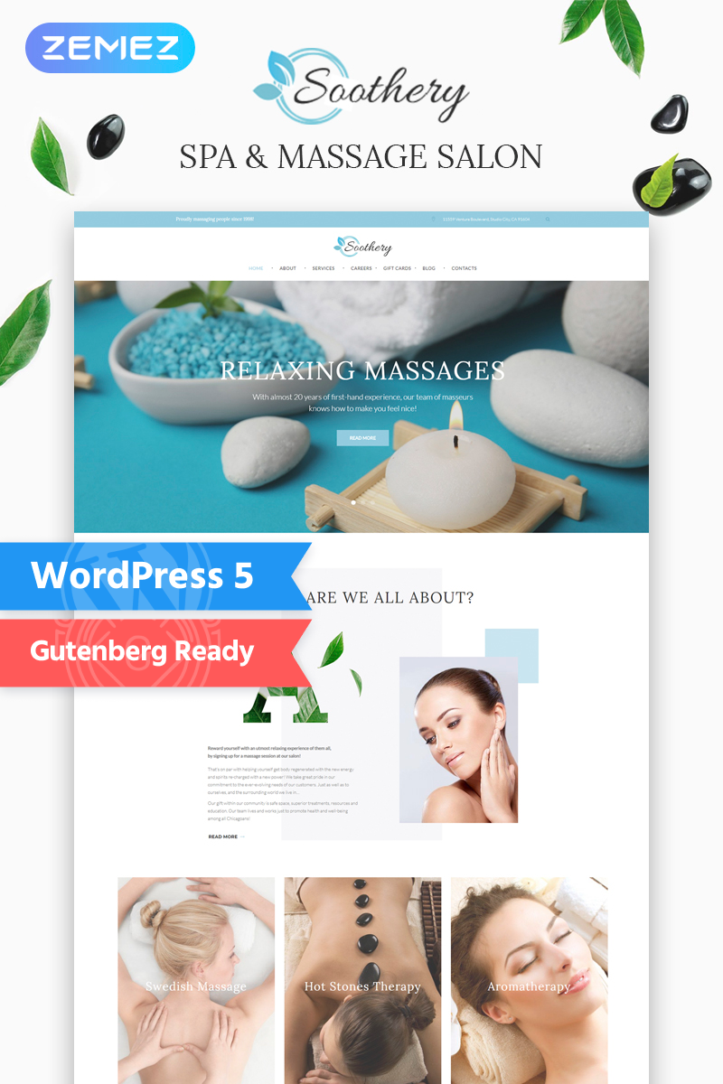 Beauty Most Popular website inspirations at your coffee break? Browse for more WordPress #templates! // Regular price: $75 // Sources available:.PHP, This theme is widgetized #Beauty #Most Popular #WordPress