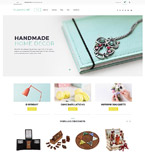 Shopify template 64401 - Buy this design now for only $139