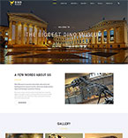 Template 64432 Website Templates
