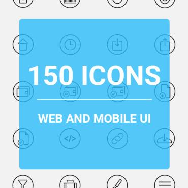 Icon Sets # 64460
