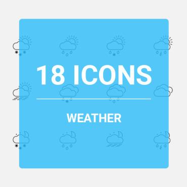Icon Sets # 64461