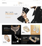 Template 64465 Shopify Themes
