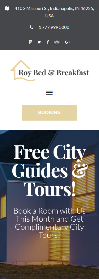 Hotels Most Popular website inspirations at your coffee break? Browse for more WordPress #templates! // Regular price: $69 // Sources available:.PHP, This theme is widgetized #Hotels #Most Popular #WordPress
